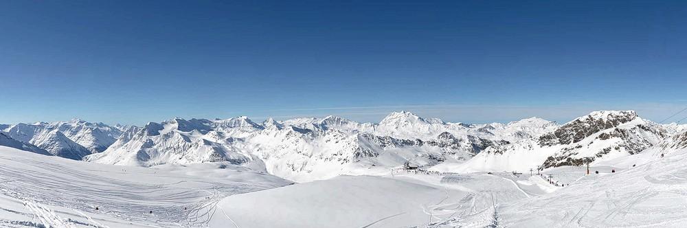 Panoramique Neige Cramé Lumi_010
