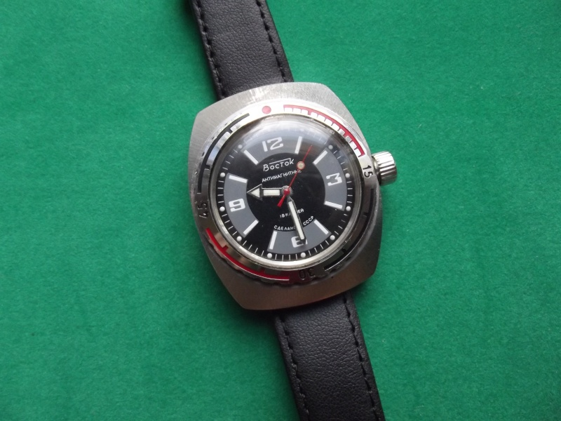 Ma 1er Vostok Amphibia Photo_21
