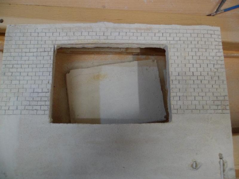 Krümels Werkstatt 2 M1:24 Sam_4836