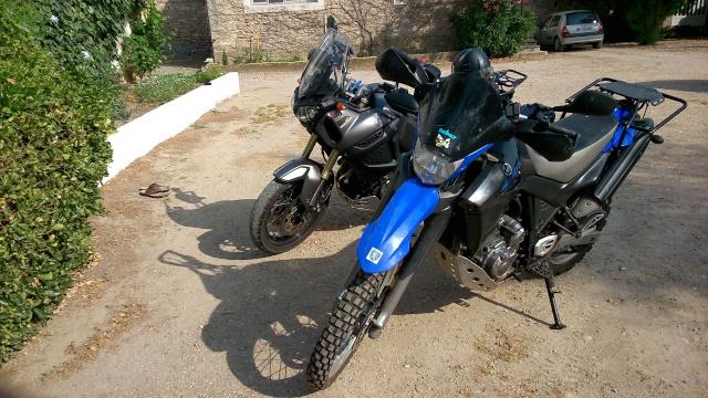 Vos plus belles photos de moto - Page 2 Dsc_1234