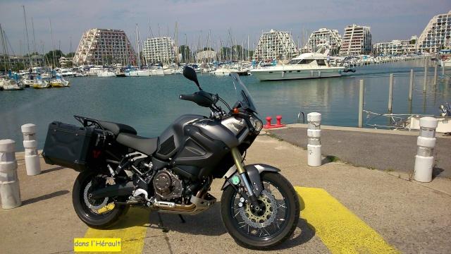 Vos plus belles photos de moto - Page 2 Dsc_1235