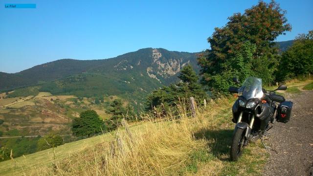 Vos plus belles photos de moto - Page 4 Dsc_1514
