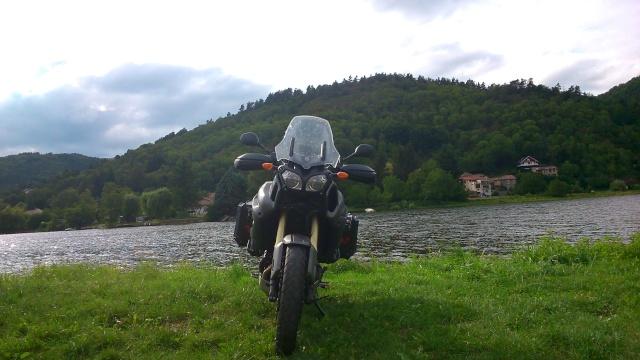 Vos plus belles photos de moto - Page 4 Dsc_1523