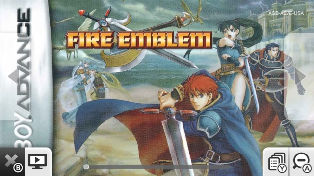 Review: Fire Emblem (Wii U VC) Wiiu_s10