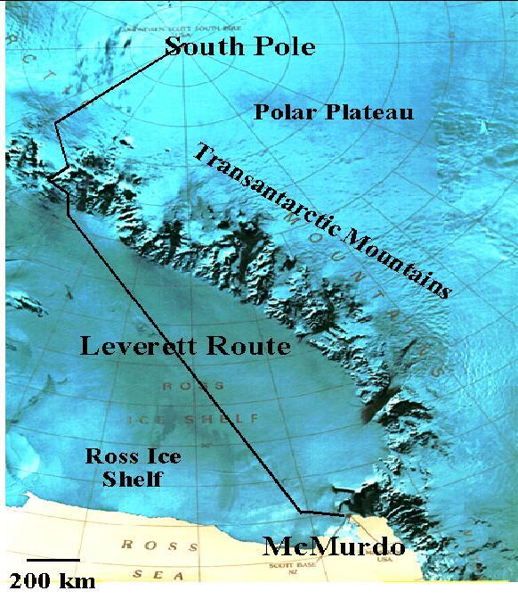 La plus grande route en ligne droite d'Australie Route_10