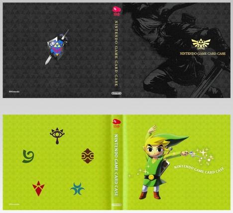 Nintendo eShop & Sternekatalog - Seite 8 Box110