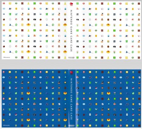 Nintendo eShop & Sternekatalog - Seite 8 Box210