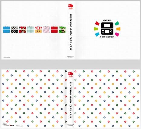 Nintendo eShop & Sternekatalog - Seite 8 Box310