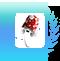Профиль - Ворган Экслер 63214410