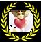 Королевские покои - Страница 3 Zrit710