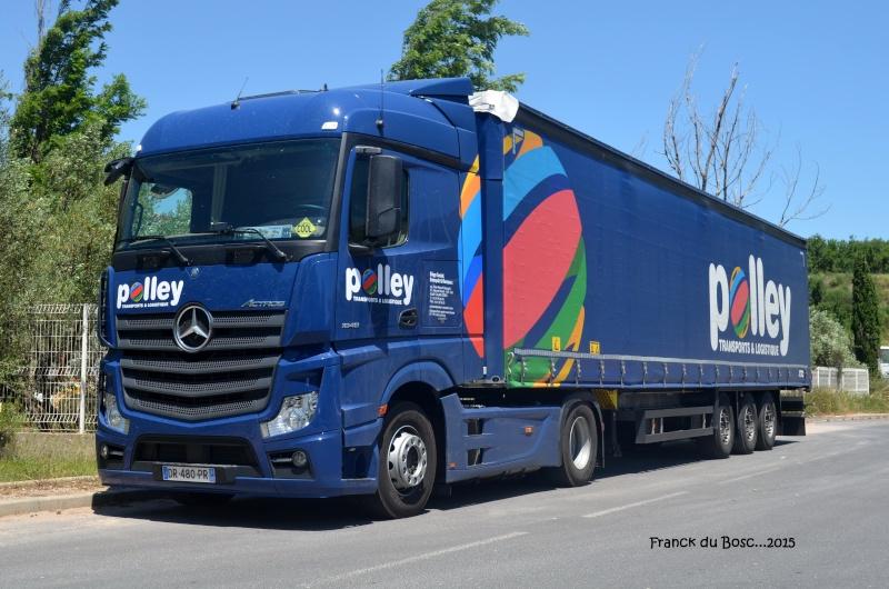 Polley (Calais 62) - Page 2 Aaaa10