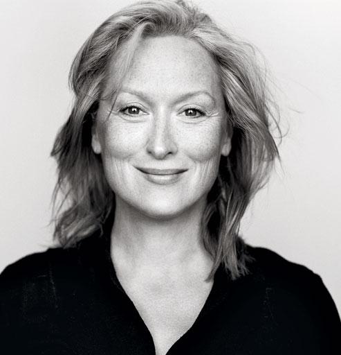Alles gute Meryl Streep Meryl-10