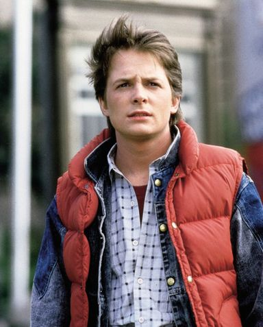Marty McFly alles Gute! Url11