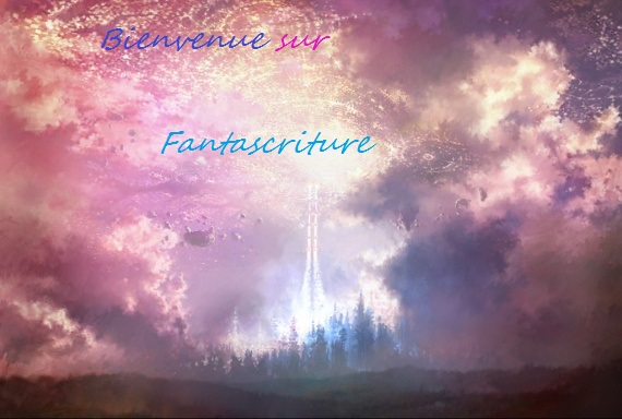 Fantascriture