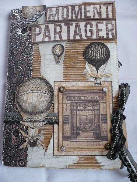 Album Moment partagé P1060423