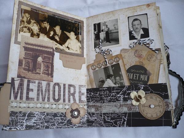 Album Moment partagé P1060424