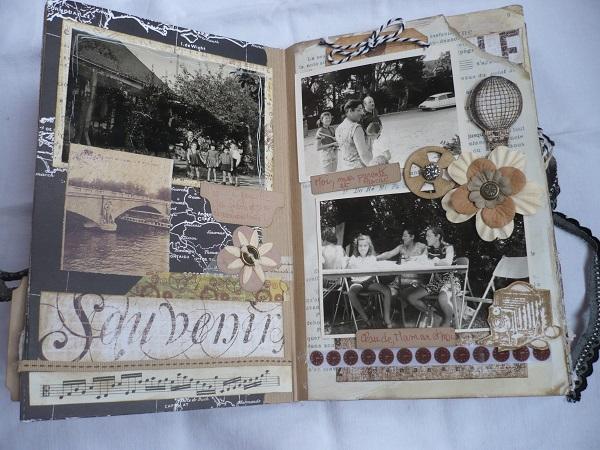 Album Moment partagé P1060425