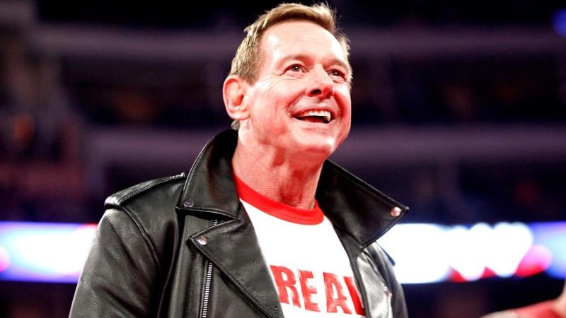 [Divers] Décès d'un Hall of Famer de la WWE Roddy_10