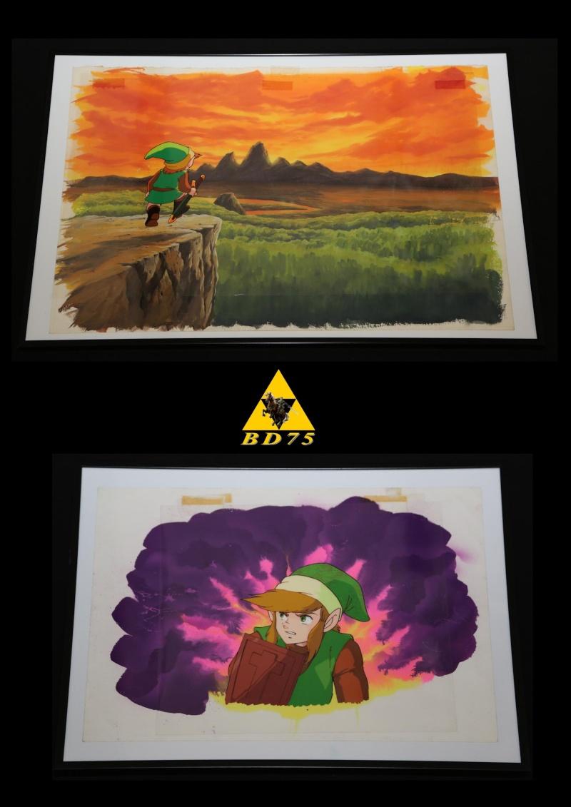 zelda - Page 19 Zelda210