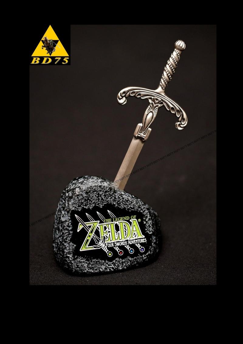 zelda - Page 19 Zelda_11