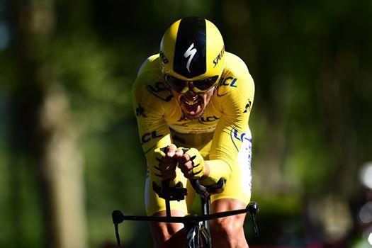 2019 Tour de France - Page 2 Alaphi10