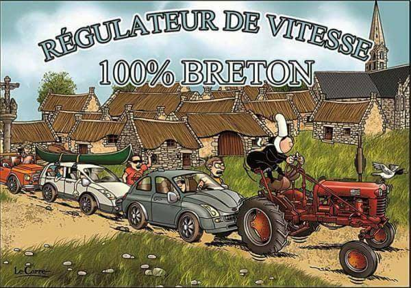 regulateur breton Regul10
