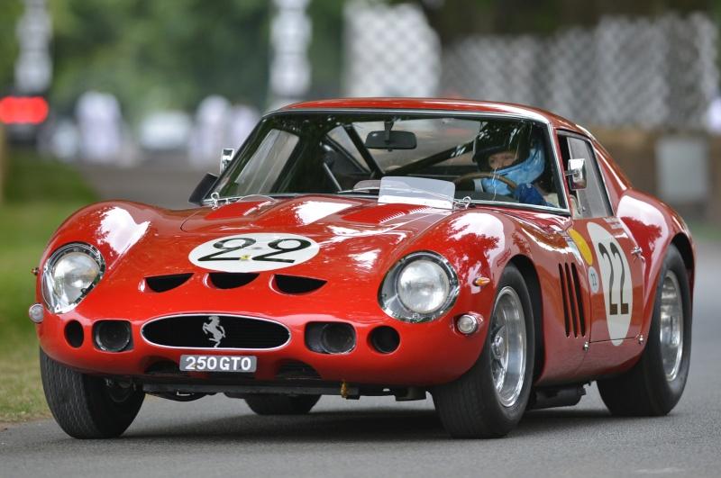 FERRARI 250 GTO Ferrar10