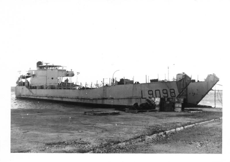 LCT L9098 68-l_912