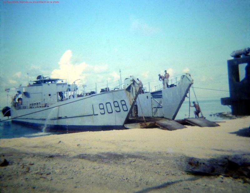 LCT L9098 89-tot10