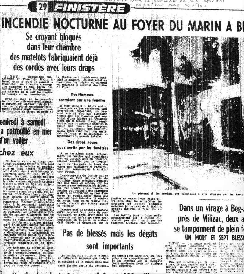 [Foyers et cercles] LES FOYERS DU MARIN ! ! ! - Page 5 Incend10