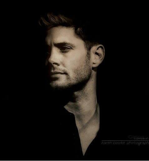 Photos de Jensen - Page 5 Img_3611