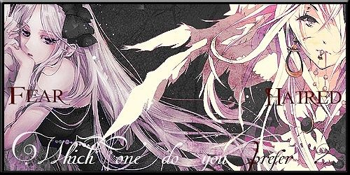 [Event] Welcome to the Era of Darkness... (at Fairy Tail) Yyki_t10