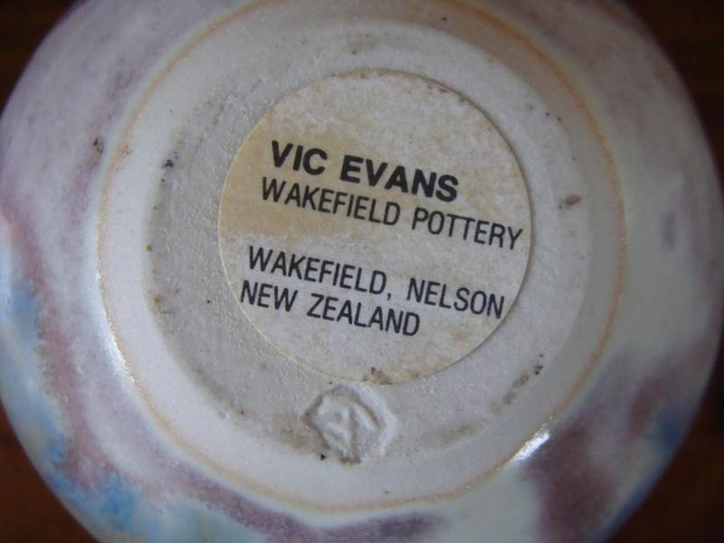 Vic Evans Dsc01211