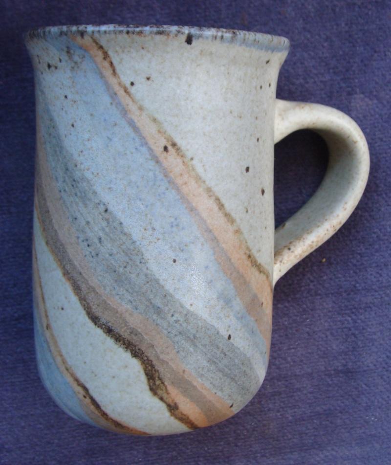Taggerty Pottery Dsc05522