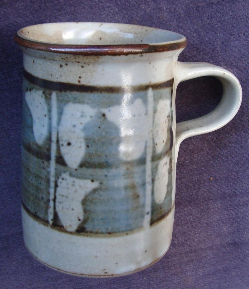 M for mugs, Ken Martin maybe? Dsc05524