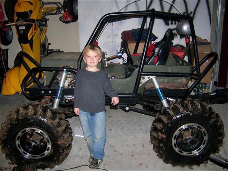 Kid's mini buggy? 100_3210