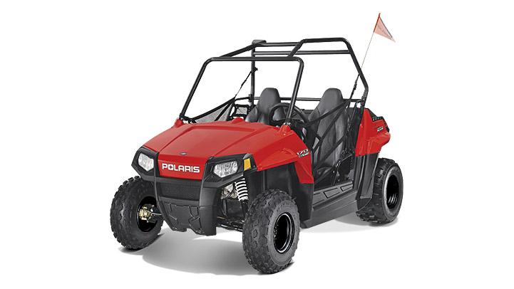 Kid's mini buggy? 3-quar10
