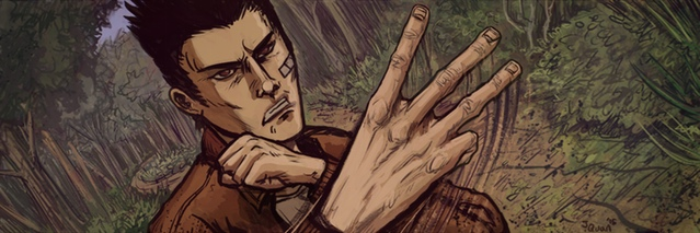 Shenmue 3 (PC,PS4) - Page 18 Art00310