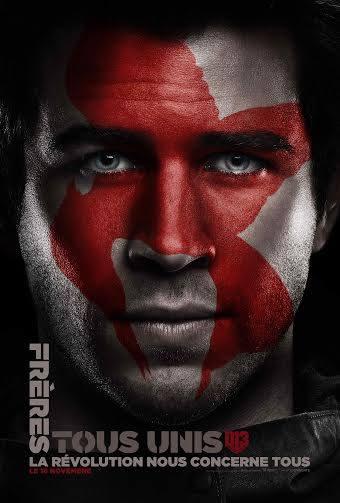 [Lionsgate] Hunger Games : La Révolte - Partie 2 (18 novembre 2015) - Page 2 10405610