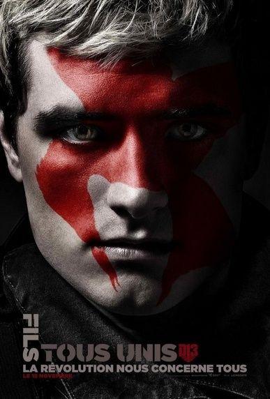 [Lionsgate] Hunger Games : La Révolte - Partie 2 (18 novembre 2015) - Page 2 Peetap10