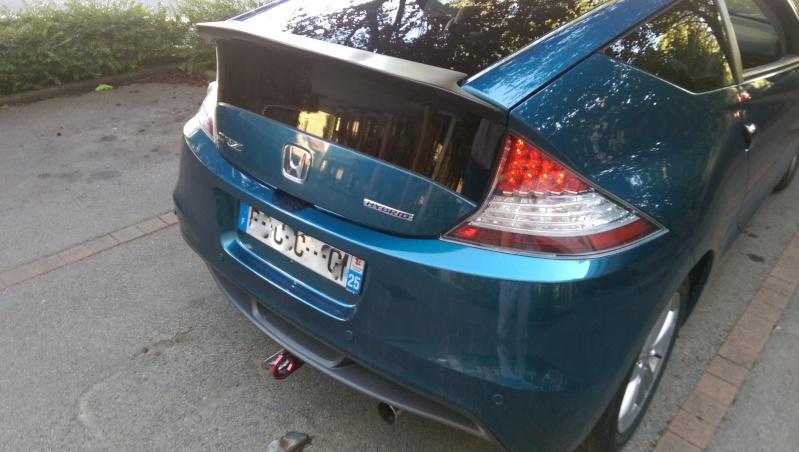 Un nouveau petit crz bleu. Imag1710