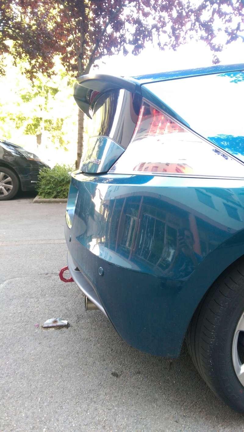 Un nouveau petit crz bleu. Imag1711