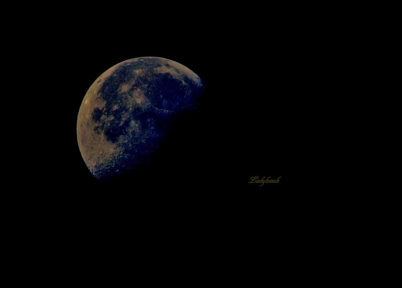 lune bleue Img_4511