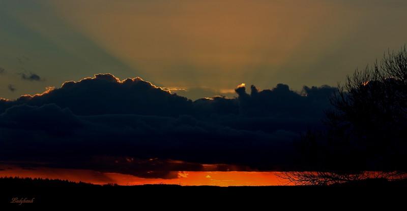 ciel de feu Img_4710