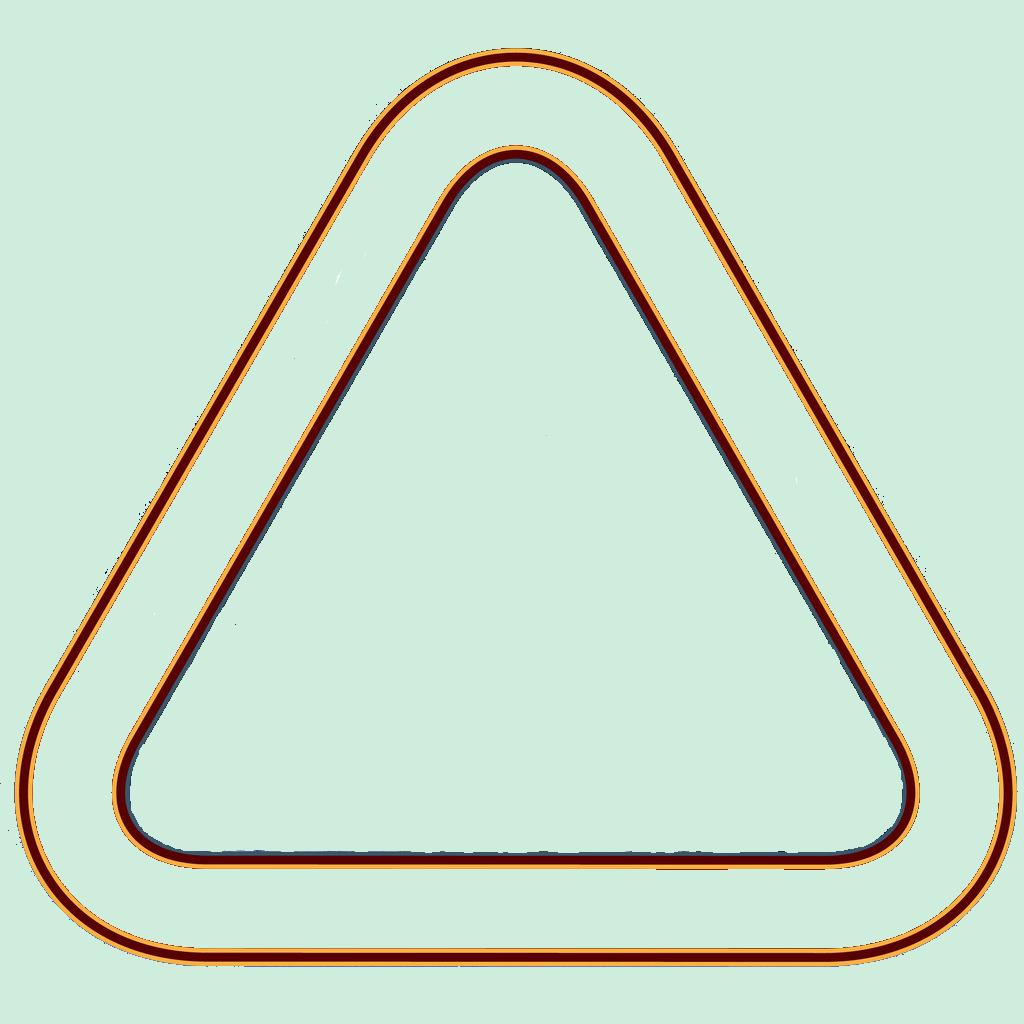 Logo de flotte pour site  Newlog10