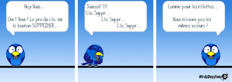Les Birds - Page 12 14352510