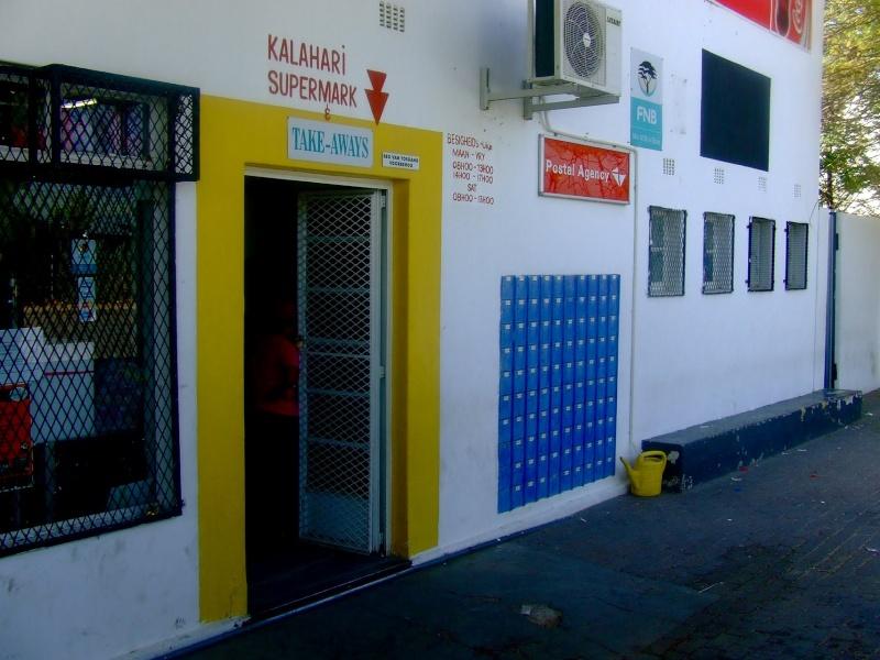 STREET VIEW : les enseignes de stations carburant / essence - Page 7 61159210