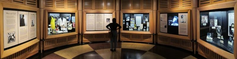 Musée Stax  de la musique soul américaine à Memphis, Tennessy, États-Unis  63323210