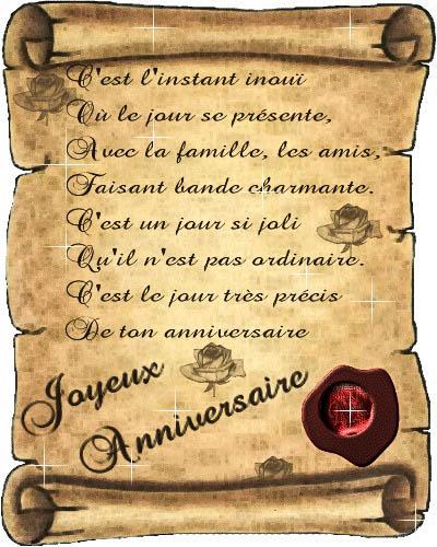 JOYEUX ANNIVERSAIRE LA BARONNE !! A9a05810