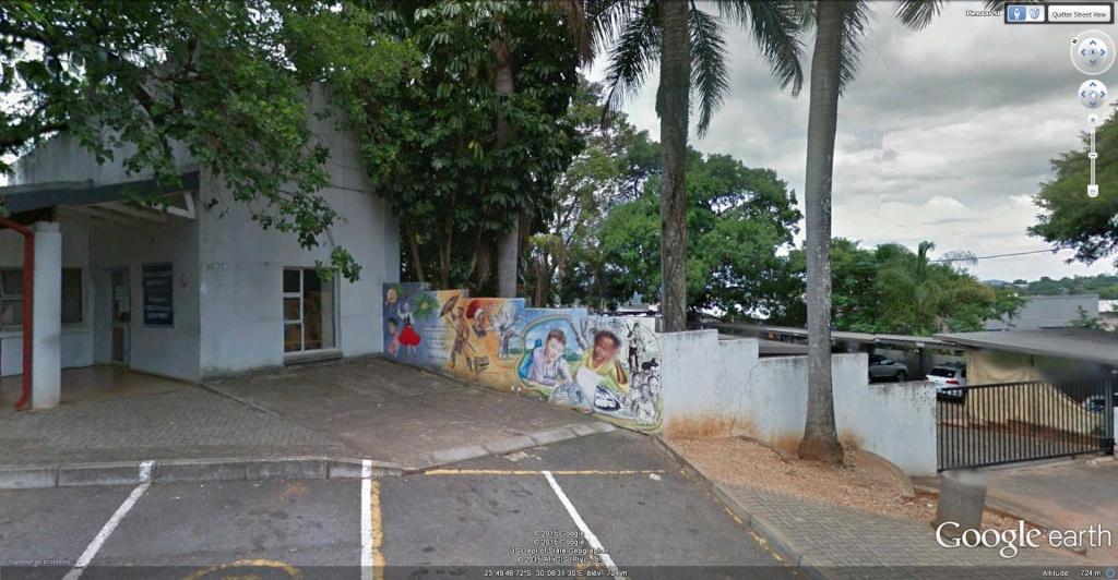 Philadelphie - STREET VIEW : les fresques murales - MONDE (hors France) - Page 18 Fresqu10